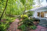 102 Forest Ridge Drive - Photo 4