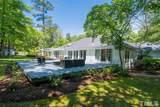 102 Forest Ridge Drive - Photo 7