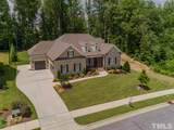 3152 Curling Creek Drive - Photo 2