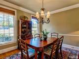 1809 Eagle Creek Court - Photo 5