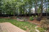 9204 Tawny Chase Drive - Photo 24
