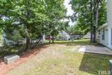 4004 Meriwether Drive - Photo 22