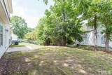 4004 Meriwether Drive - Photo 23
