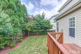 2312 Rooster Way - Photo 29