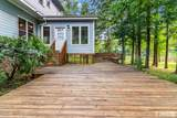 314 Rose Valley Woods Drive - Photo 22