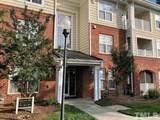 832 Providence Glen Drive - Photo 1