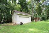7304 Holly Springs Road - Photo 22