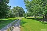 6524 Bethany Church Road - Photo 1