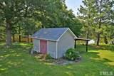 6524 Bethany Church Road - Photo 21
