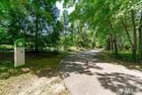 1416 Fairfax Woods Drive - Photo 28