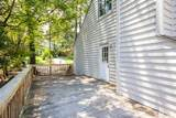 3844 Old Coach Road - Photo 26