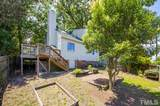 3844 Old Coach Road - Photo 28