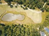 107 Deep Creek - Photo 3
