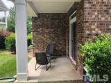 1803 Whirlaway Court - Photo 3