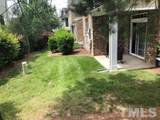 1803 Whirlaway Court - Photo 5