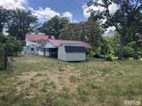 5250 Siler City Snow Camp Road - Photo 3