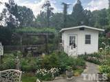 4801 Centerway Drive - Photo 21