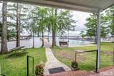 1224 White Lake Drive - Photo 21