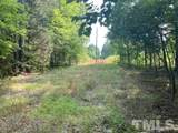 8645 Aaron Creek Church Road - Photo 14