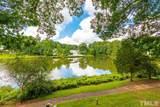 7503 Wellesley Park - Photo 5