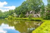 7503 Wellesley Park - Photo 9