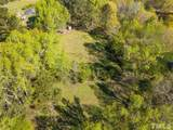 2453 Marthas Chapel Road - Photo 7