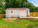 1700 Forest Road - Photo 21