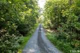 3934 Copper Trace Drive - Photo 11
