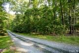 3934 Copper Trace Drive - Photo 13