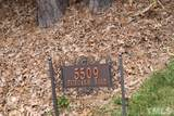 5509 Fairoaks Road - Photo 21