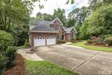 2108 Garden Oaks Court - Photo 2
