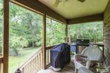 7904 Secluded Acres Road - Photo 14