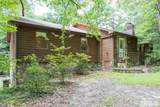 7904 Secluded Acres Road - Photo 2
