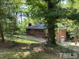 3930 Old Chapel Hill Road - Photo 2