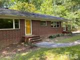 3930 Old Chapel Hill Road - Photo 3