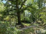 3930 Old Chapel Hill Road - Photo 4