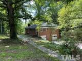 3930 Old Chapel Hill Road - Photo 5