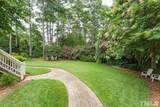 9405 Centerwood Drive - Photo 24