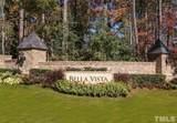 5104 Bella Ridge Drive - Photo 22