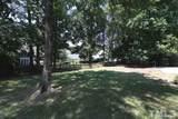 9017 Deerland Grove Drive - Photo 29