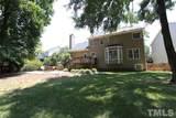 9017 Deerland Grove Drive - Photo 30
