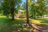 1000 Charred Oak Circle - Photo 2