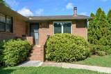 6802 Ray Road - Photo 1