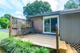 6802 Ray Road - Photo 22
