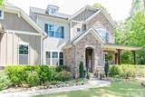 2417 Sterling Crest Drive - Photo 4