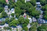 516 East Street - Photo 28