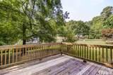 102 Woodshed Court - Photo 18