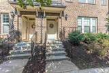 511 Person Street - Photo 2