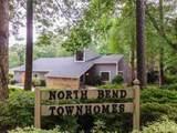 5829 Branchwood Road - Photo 30