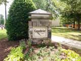 2914 Berkeley Springs Place - Photo 24